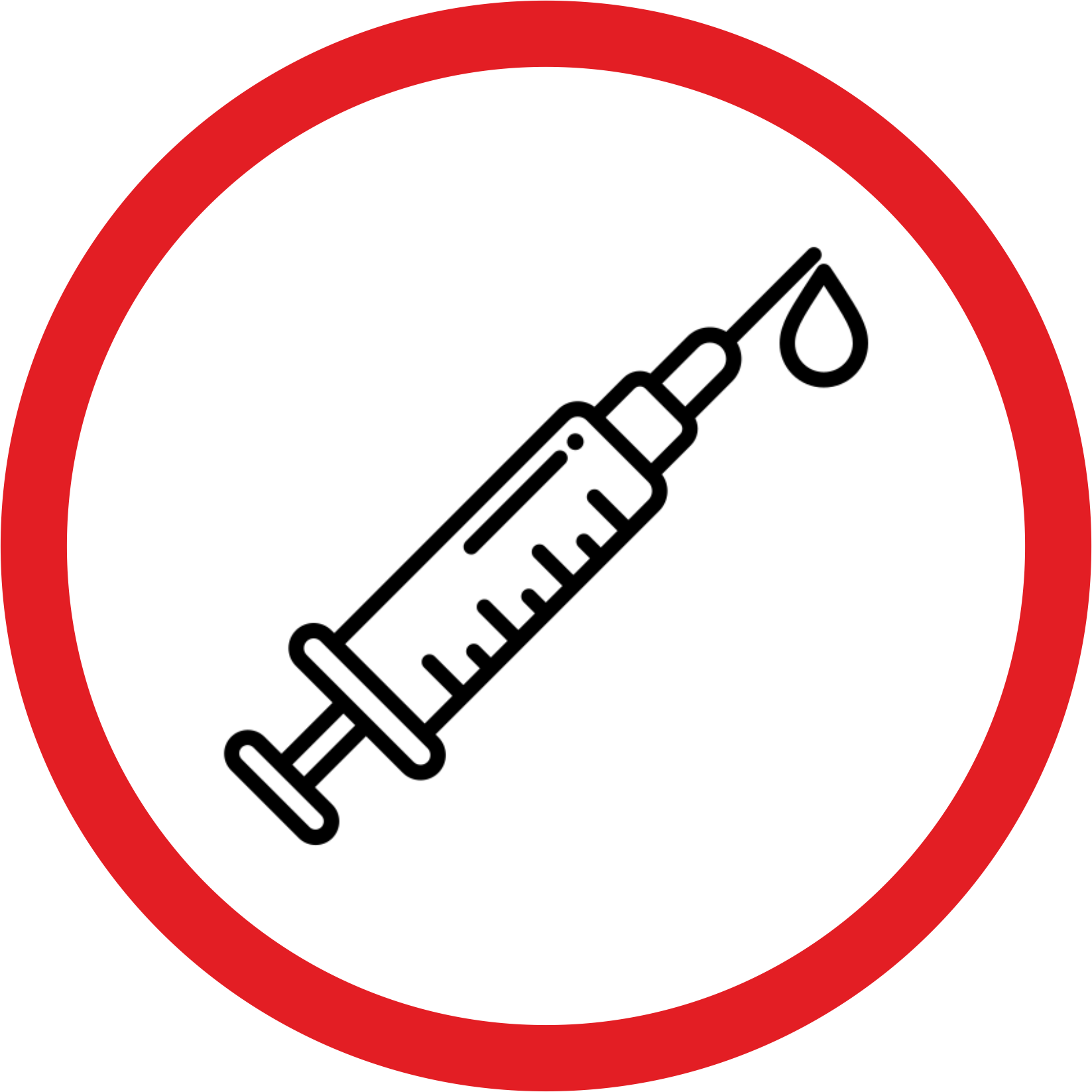 medicine-2